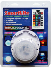 Smart Lite