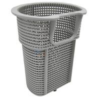 KEY #10 - Part #B-220 Hayward PowerFlo Pump Basket for SPX1500 & SP1500LX
