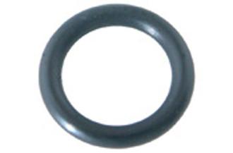 Swimming Pool Pump Lid O Ring Utilitech Swimming Pool Pump