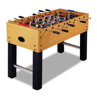 Charger Table Soccer