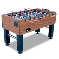 Manchester Table Soccer
