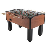Atomic Gladiator Foosball