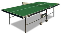 Prince Competitor Table Tennis