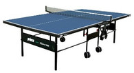 Prince Indoor/Outdoor Table Tennis