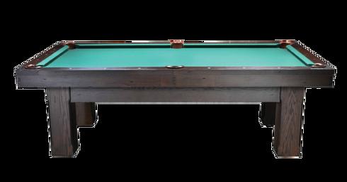 8u0027 Montvale Pool Table
