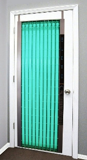 Elite 10 Stand Up Tanning System