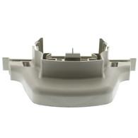 Bottom Plate Resin - 22801