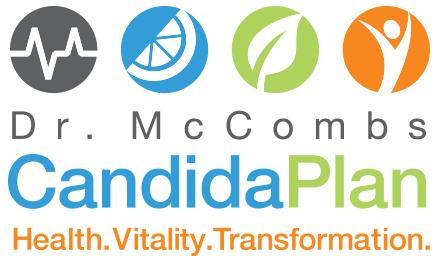 Candida Plan LLC