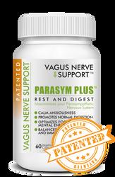 Parasym Plus