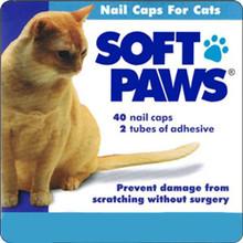 Soft Paws® Feline (Large)