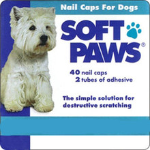Soft Paws® Canine (Jumbo)