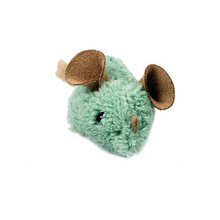 Play-n-Squeak Wee Mouse Hunter