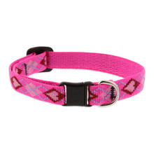 Lupine Cat Safety Collar