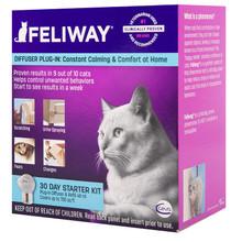 Feliway Cat Pheromone Diffuser