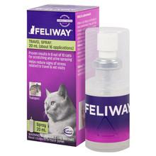 Feliway Pheromone Spray