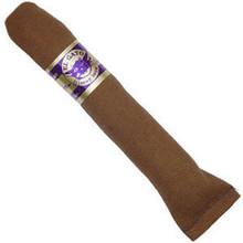 Ratherbee El Gato Muy Loco Organic Catnip Cigar