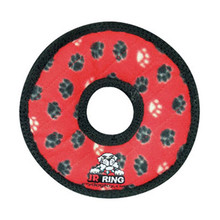 Junior Ring Dog Toy