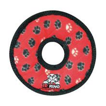 Junior Ring Dog Toy