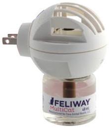 Feliway MultiCat Starter Kit
