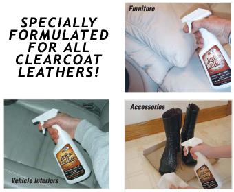 leather4.jpg