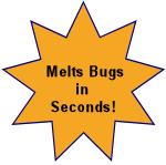 meltsbugsinseconds-88.jpg