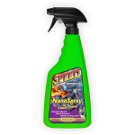 SPEED NanoSpray Detail & Polish for Motorcycles