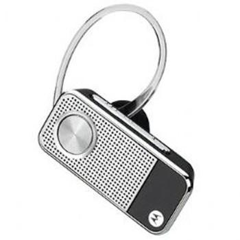 Motorola H12 Bluetooth Headset