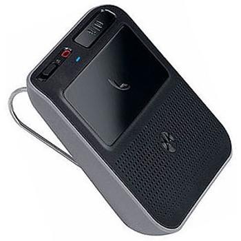 Motorola T325 Advanced Bluetooth In-Car Speakerphone