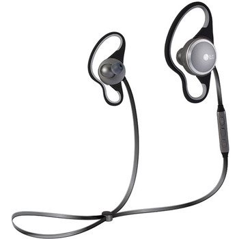 LG HBS-80 LG Force Bluetooth Wireless Headset