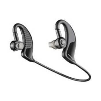 Plantronics Altec Lansing BackBeat 903 Stereo Bluetooth Headset