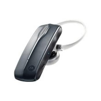 Motorola CommandOne Bluetooth Headset