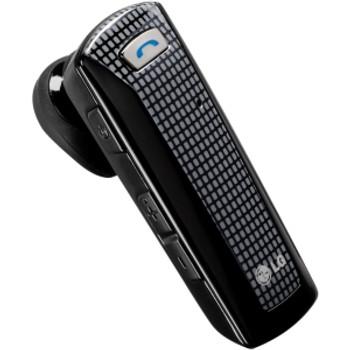 LG HBM-520 Bluetooth Headset