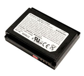 Blackberry BAT-06532-001 Extended Battery