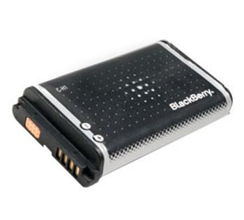 Blackberry BAT-06985-001 Extended Battery