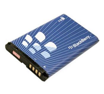 Blackberry C-S2 Battery BAT-06860-004