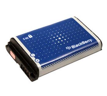 Blackberry C-H2  Extended Battery BAT-06985-002