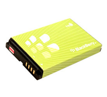 Blackberry C-X2 Battery BAT-11005-001