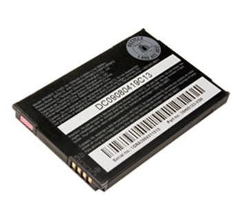 HTC BTR5875 Battery