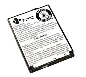 HTC BTR5800 Battery