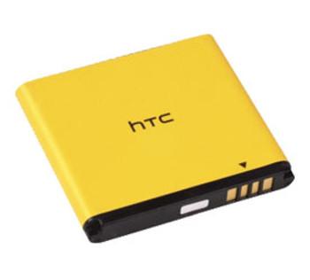 HTC BB92100 Battery