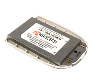 Kyocera TXBAT10021 Battery