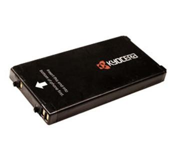 Kyocera TXBAT10034 Battery