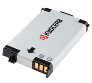 Kyocera TXBAT10050 Battery