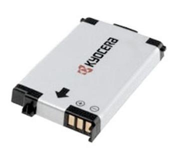 Kyocera TXBAT10052 Battery