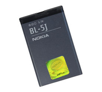 Nokia BL-5J Battery