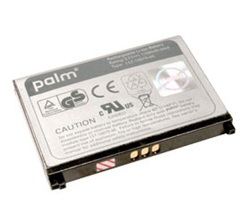 Palm 157-10079-00 Battery