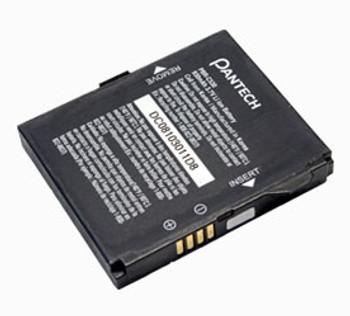 Pantech PBR-C530 Battery