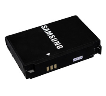 Samsung AB103450CA Extended Battery
