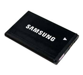 Samsung AB403450GZ Battery