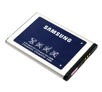 Samsung AB463651GZ Battery